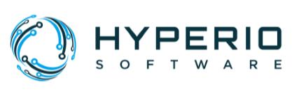 Hyperio Software Ltd Logo