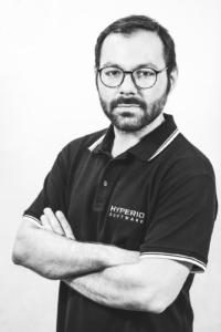 Pelagias Damianou
